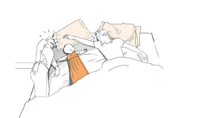 ilustracao-filhos-interna