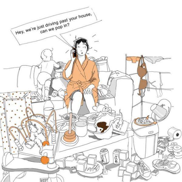 ilustracao-filhos.jpg9_