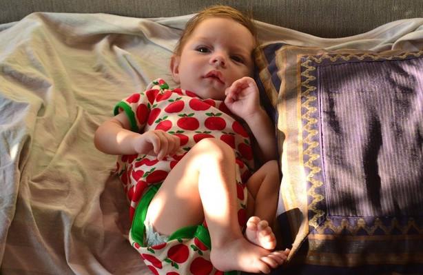 olivia-4-meses