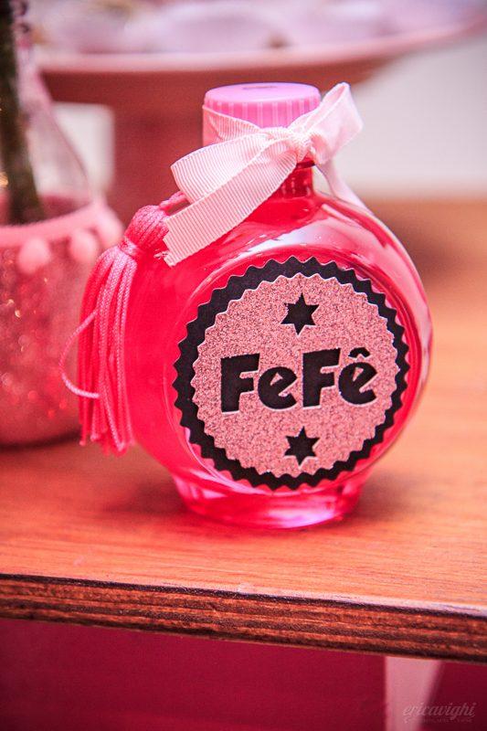 Aniversáio de um aninho da Fefê, com uma decoração linda da Celebrate Decor. Fotografado dia 20.06.2015, por éricavighi.