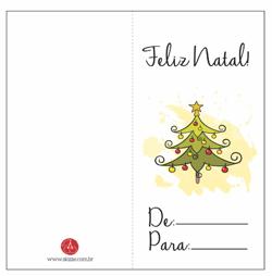 Mini_Cartão_Kit-Natal_2015_1