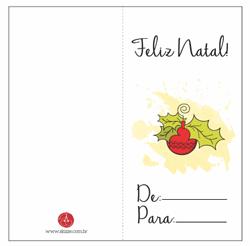 Mini_Cartão_Kit-Natal_2015_2