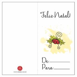 Mini_Cartão_Kit-Natal_2015_3