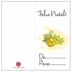 Mini_Cartão_Kit-Natal_2015_4