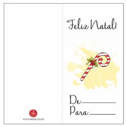Mini_Cartão_Kit-Natal_2015_5