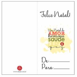 Mini_Cartão_Kit-Natal_2015_6