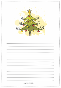 Papel_De_Carta_Kit-Natal_2015_2