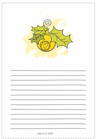 Papel_De_Carta_Kit-Natal_2015_4