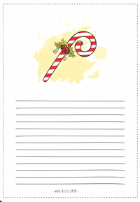 Papel_De_Carta_Kit-Natal_2015_5