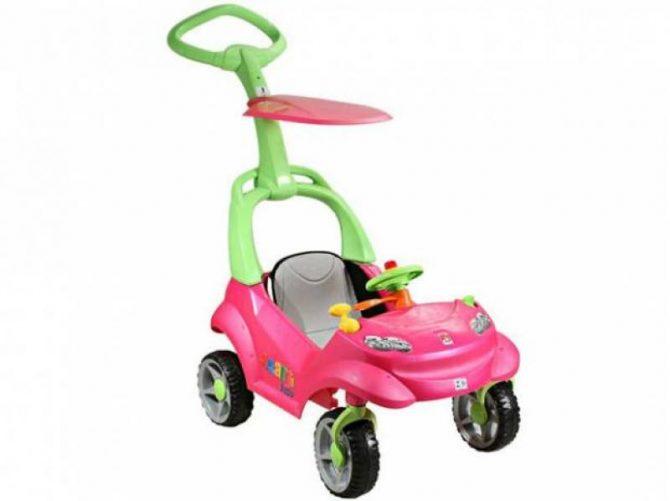 carrinho-smart-baby-3-em-1-pink-925113419
