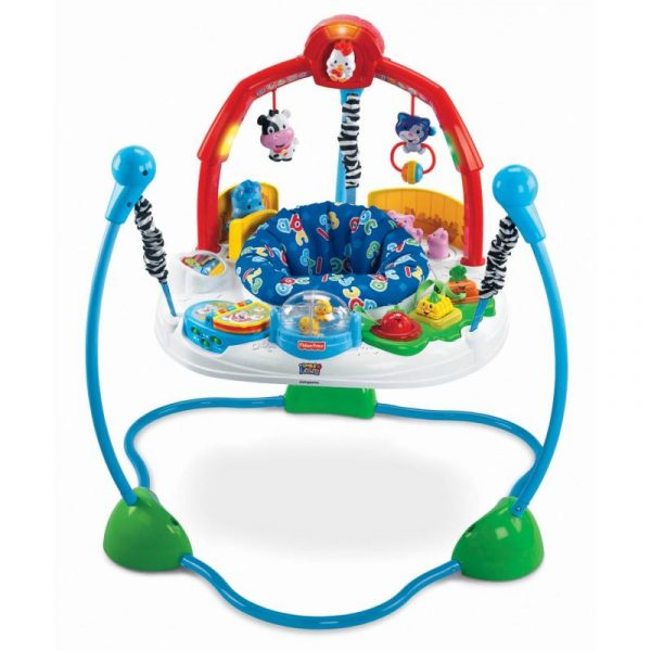 jumperoo-fazendinha-da-fisher-price-1117237719