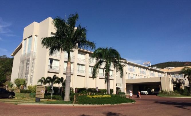 Rio-Quente-Resorts-Hotel-Turismo-fachada-670x503