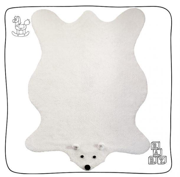 urso_branco