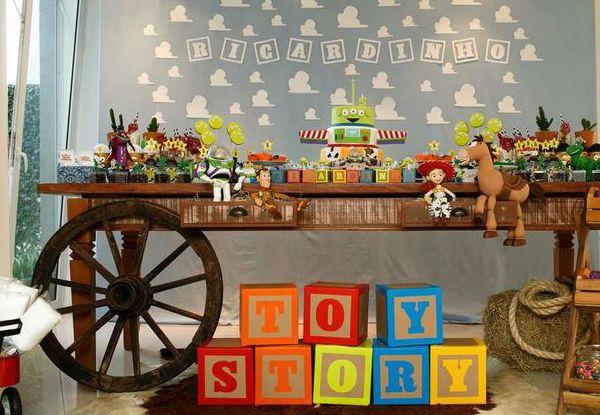 1 festa_party_toy_story (2)