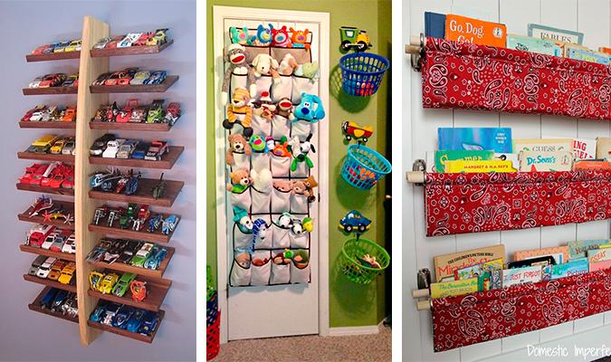 destaque_organizar_brinquedos_filhos_criancas
