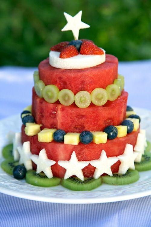 doces_saudaveis_festa_aniversario (20)