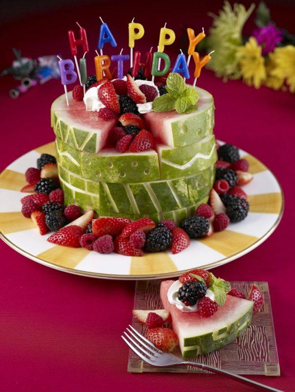 doces_saudaveis_festa_aniversario (23)