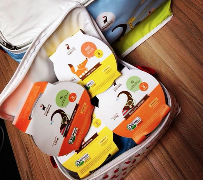embalagens emporio da papinha 2