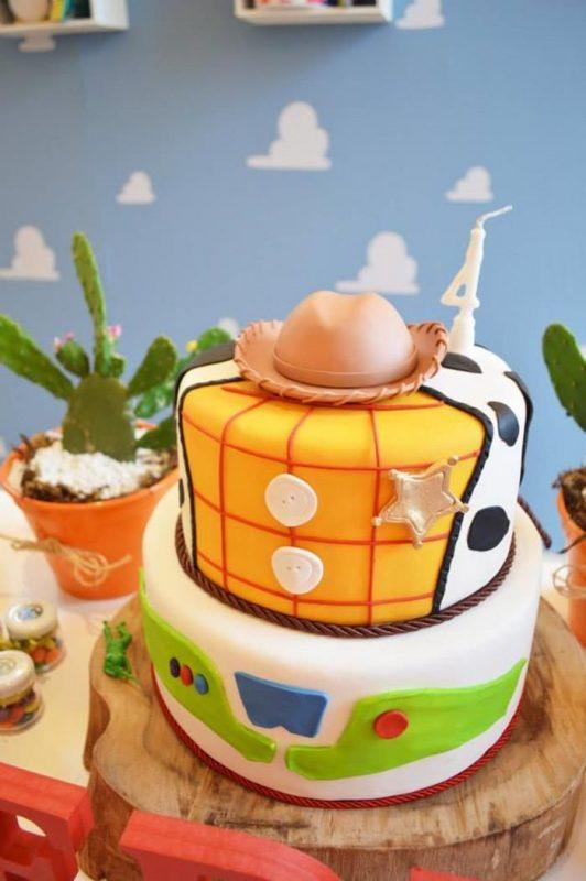 festa_party_toy_story (21)