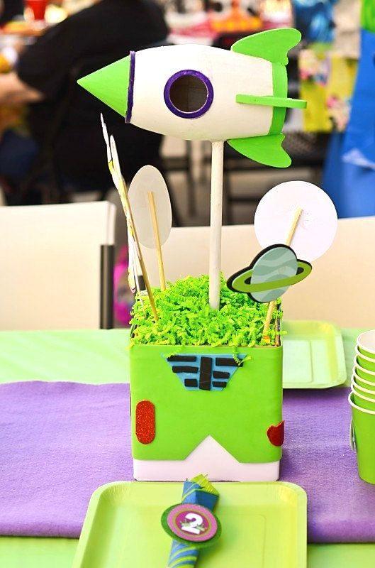 festa_party_toy_story (23)