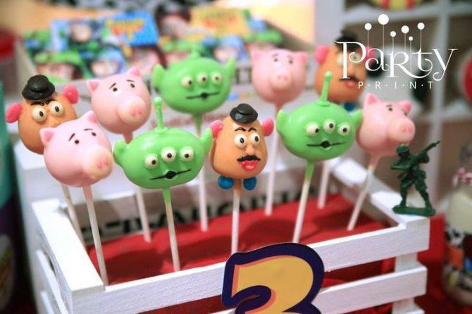 festa_party_toy_story (3)