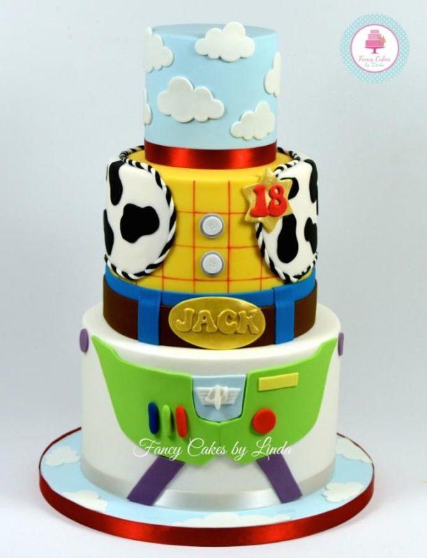 festa_party_toy_story (4)