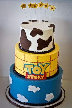 festa_party_toy_story (5)