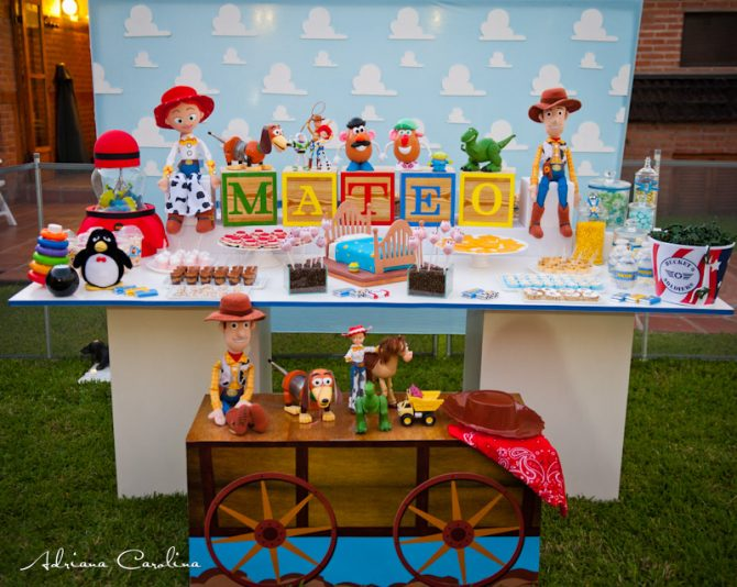 festa_toy_story
