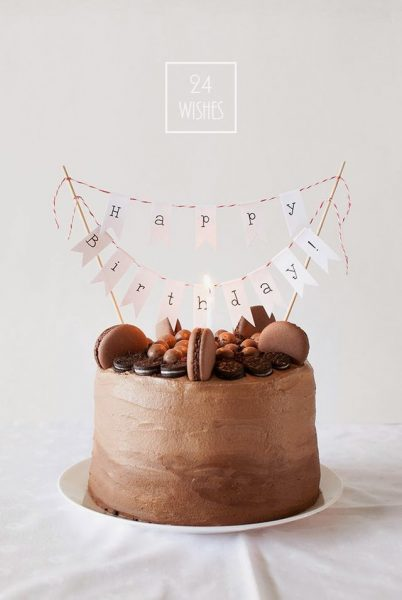 ideias_simples_decorar_bolo_ (21)