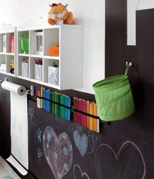 organizar_dicas_brinquedos_criancas_filhos (16)