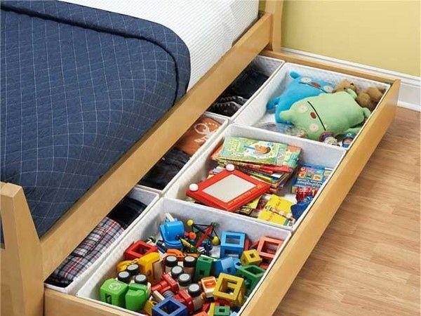 organizar_dicas_brinquedos_criancas_filhos (17)