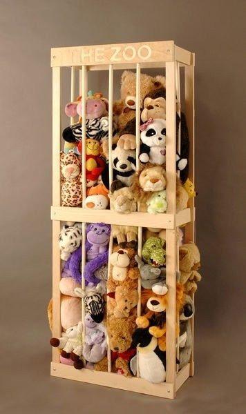 organizar_dicas_brinquedos_criancas_filhos (24)