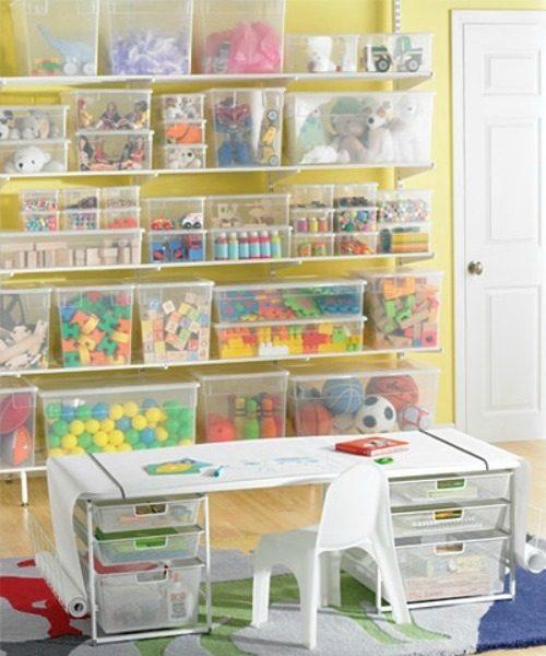 organizar_dicas_brinquedos_criancas_filhos (27)