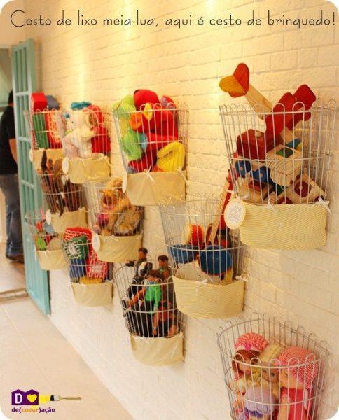 organizar_dicas_brinquedos_criancas_filhos (29)