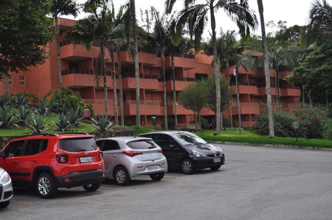 villa rossa 19