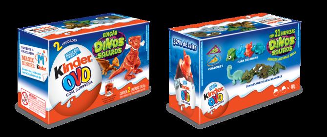 Dinos-02