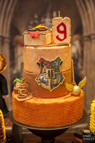 festa-harry_potter (3)