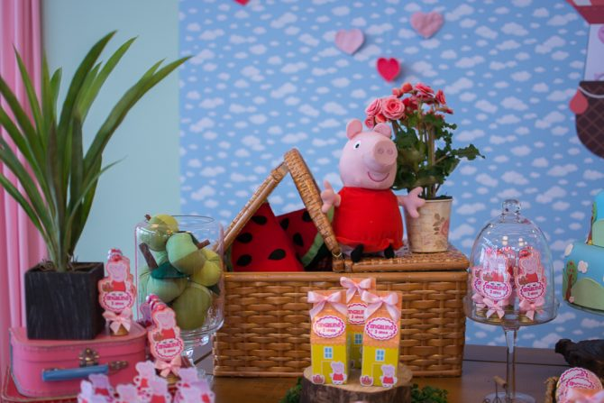3aniversario_tema_peppa_pig_piquenique-24