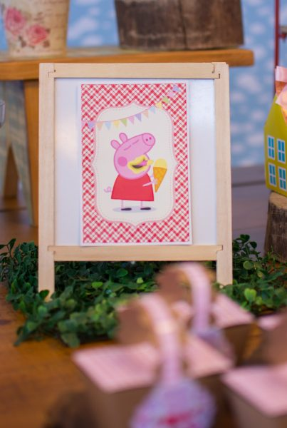 5aniversario_tema_peppa_pig_piquenique-27