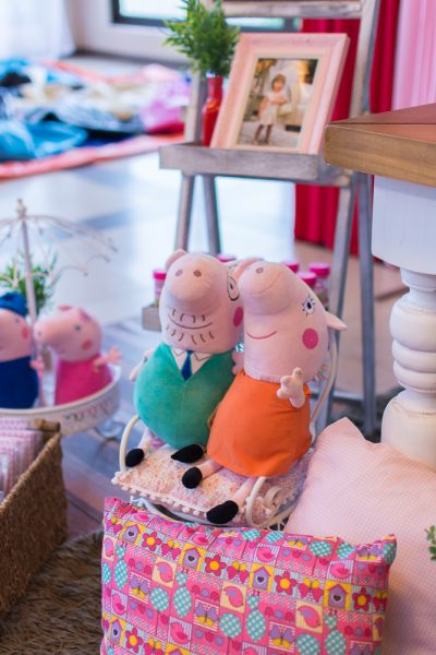 6aniversario_tema_peppa_pig_piquenique-14