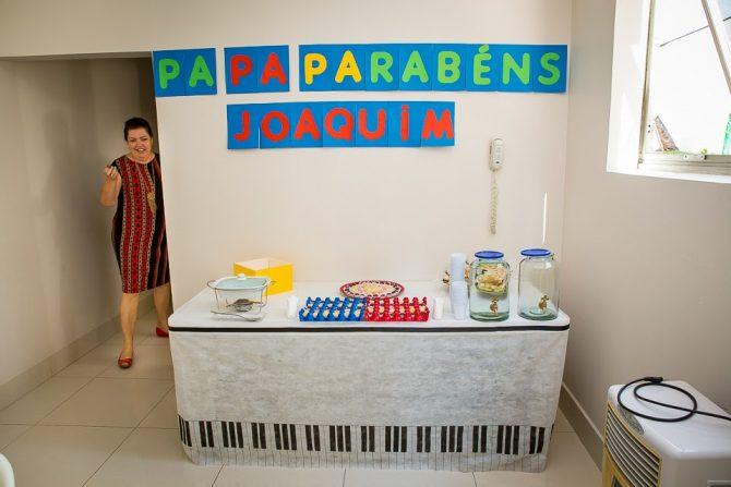Festa PaPaParabens (14)