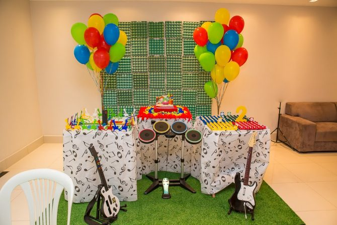 Festa PaPaParabens (16)