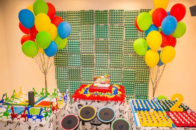 Festa PaPaParabens (18)