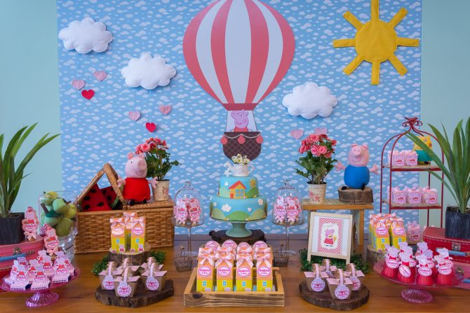 aniversario_tema_peppa_pig_piquenique-19