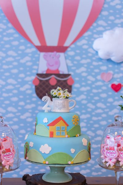 aniversario_tema_peppa_pig_piquenique-2