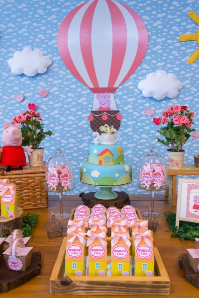 aniversario_tema_peppa_pig_piquenique-20