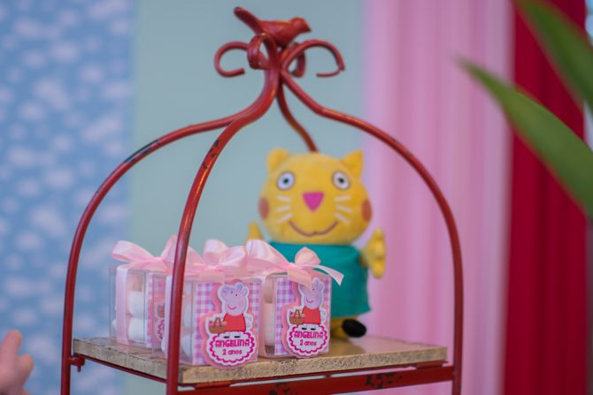 aniversario_tema_peppa_pig_piquenique-23