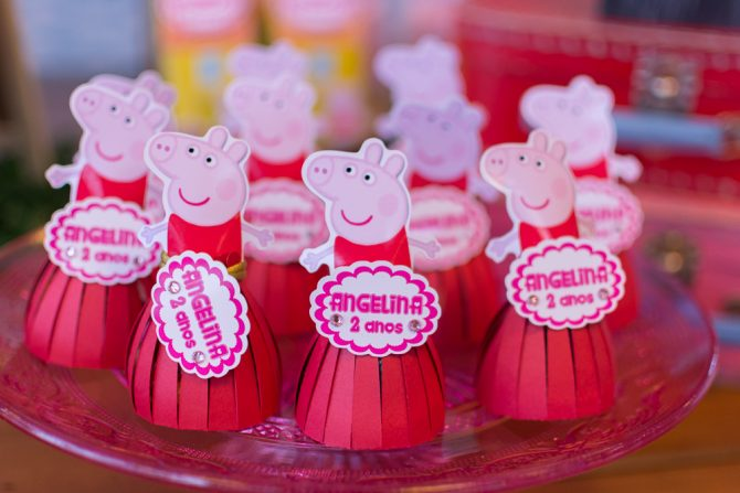 aniversario_tema_peppa_pig_piquenique-4