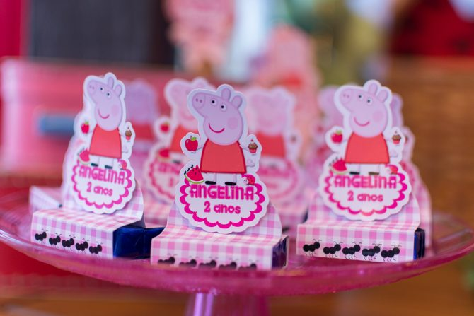 aniversario_tema_peppa_pig_piquenique-8