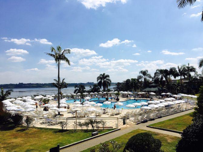 hotel paradise piscinas 2
